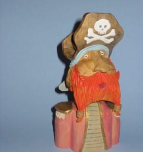 NEWR_pirate