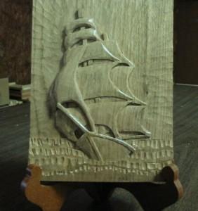 NEWR_sailboat